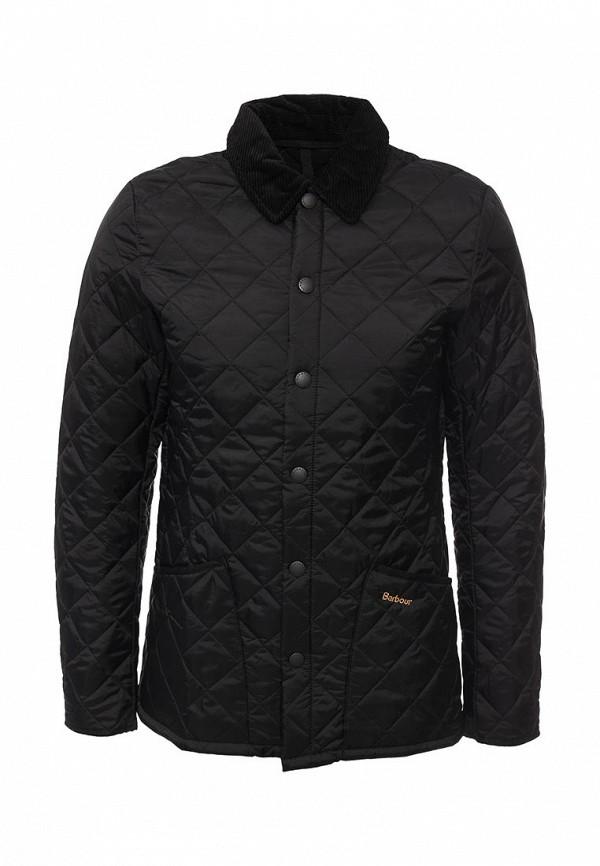 Куртка Barbour MQU0240BK11: изображение 1