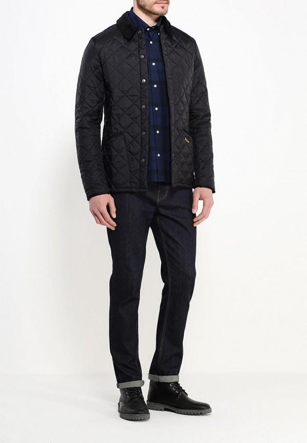Куртка Barbour MQU0240BK11: изображение 2