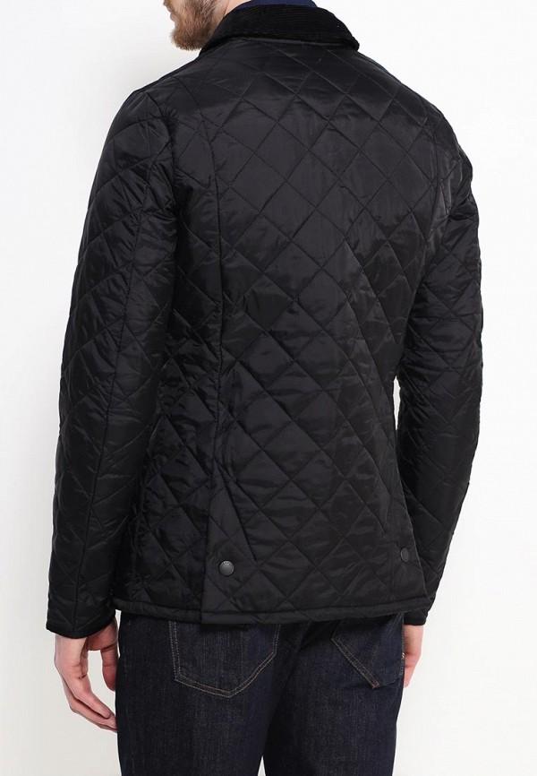 Куртка Barbour MQU0240BK11: изображение 4