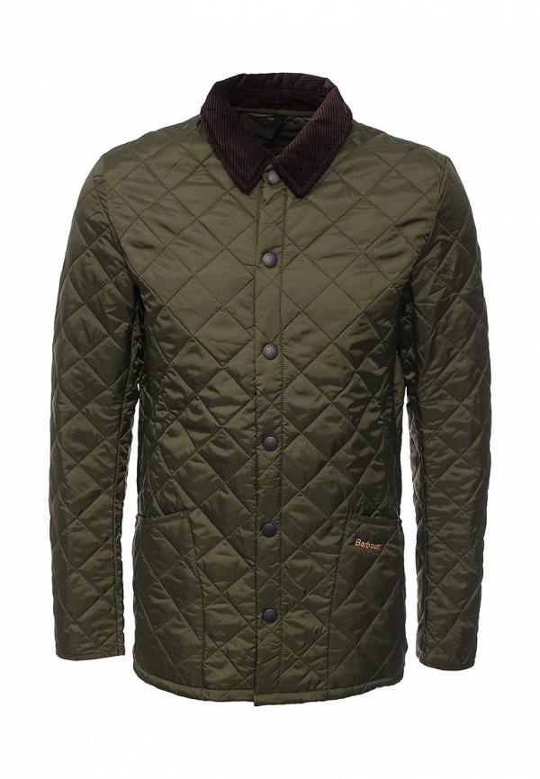 Куртка Barbour MQU0240OL71: изображение 1