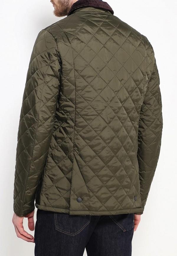 Куртка Barbour MQU0240OL71: изображение 4