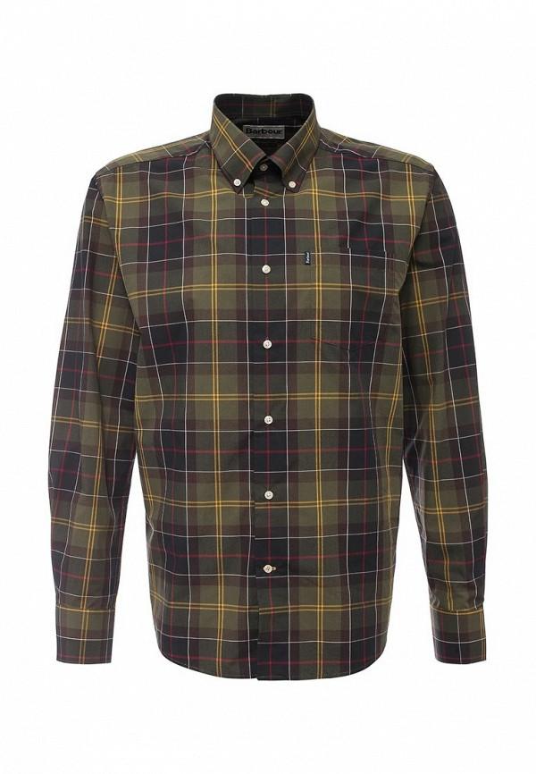 Рубашка с длинным рукавом Barbour MSH3490TN11