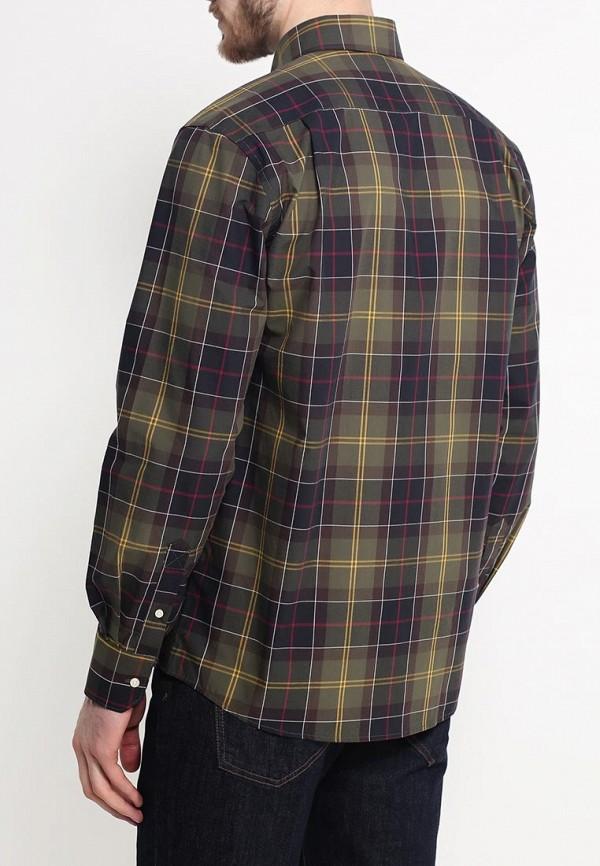 Рубашка с длинным рукавом Barbour MSH3490TN11: изображение 4