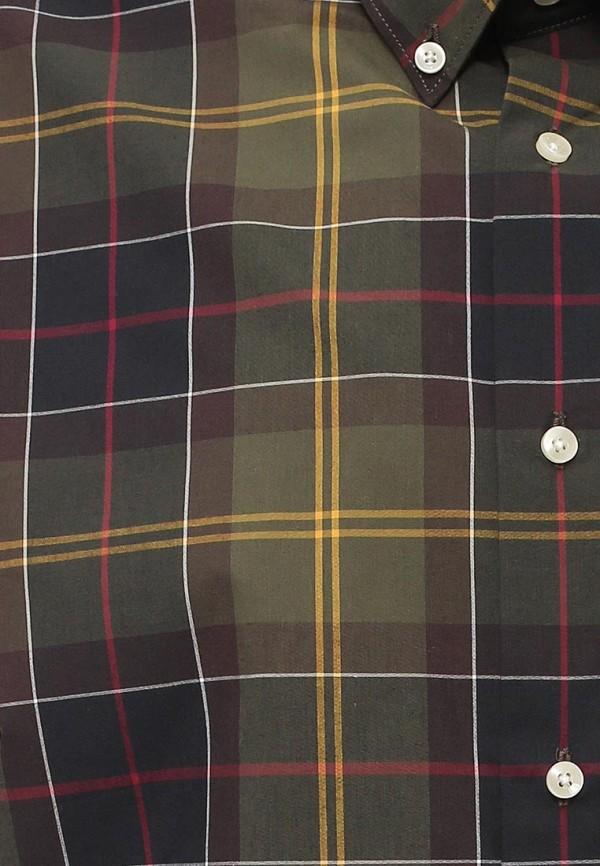Рубашка с длинным рукавом Barbour MSH3490TN11: изображение 5