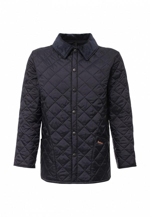 Куртка Barbour MQU0001NY91
