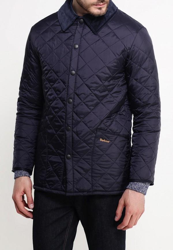 Куртка Barbour MQU0001NY91: изображение 3