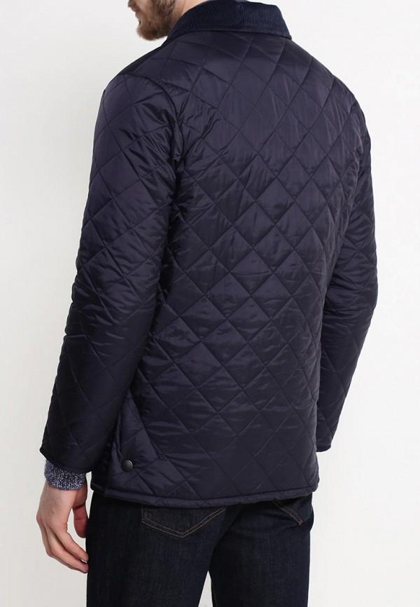 Куртка Barbour MQU0001NY91: изображение 4