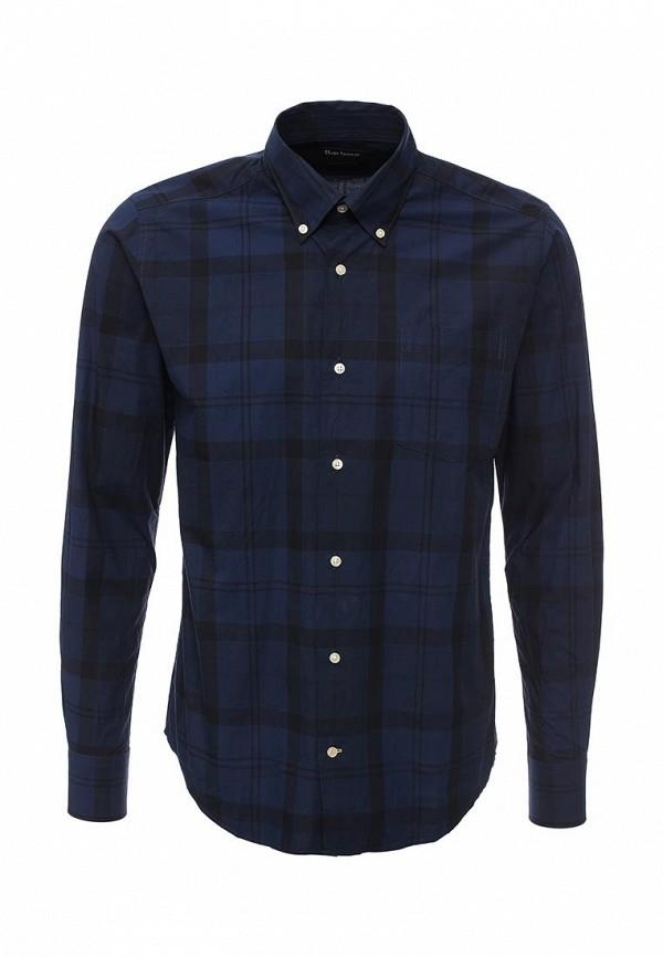 Рубашка с длинным рукавом Barbour MSH3694NY91: изображение 1