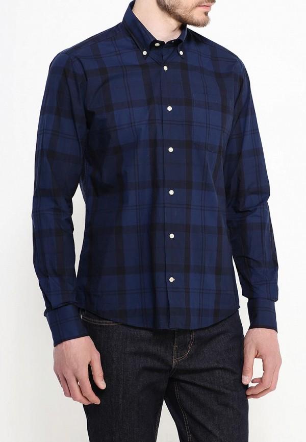 Рубашка с длинным рукавом Barbour MSH3694NY91: изображение 3