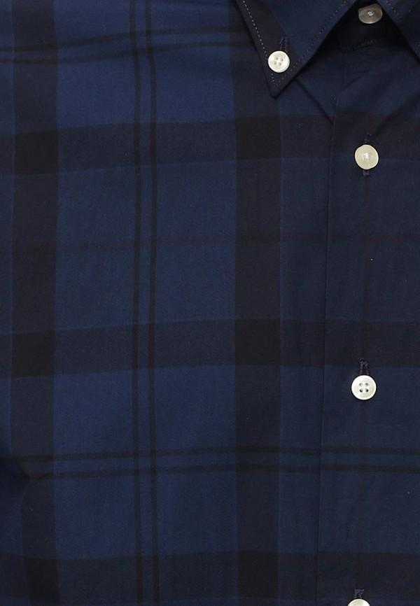 Рубашка с длинным рукавом Barbour MSH3694NY91: изображение 5