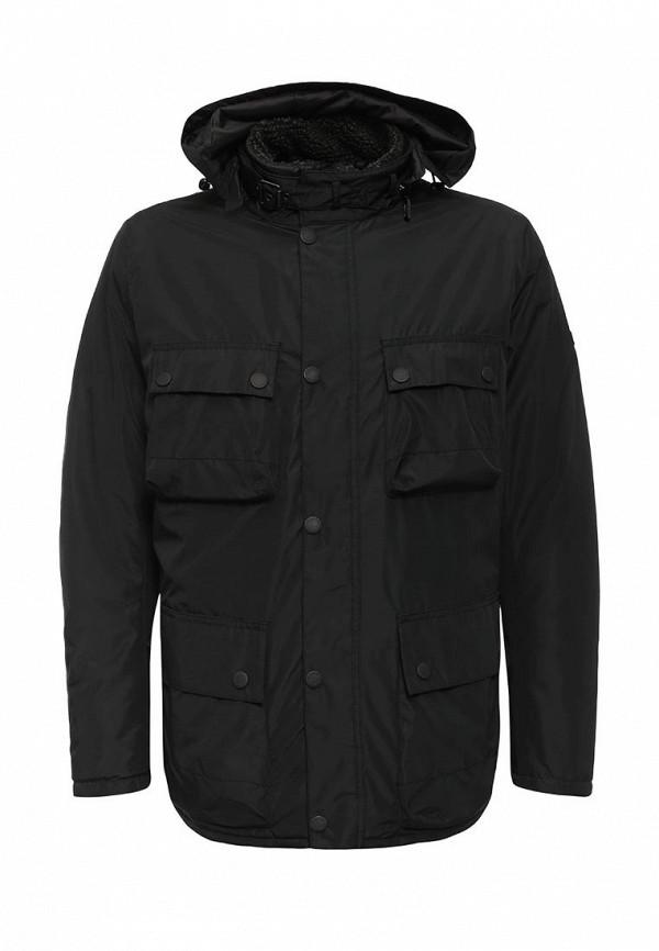 Куртка Barbour MWB0507