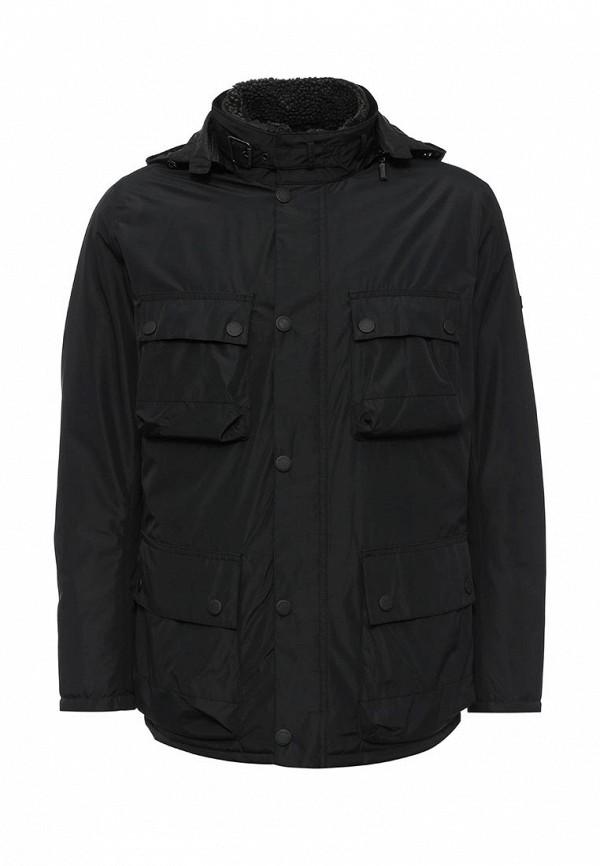Куртка Barbour MWB0507: изображение 2