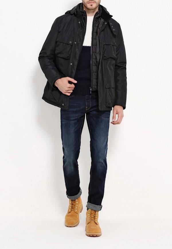 Куртка Barbour MWB0507: изображение 3