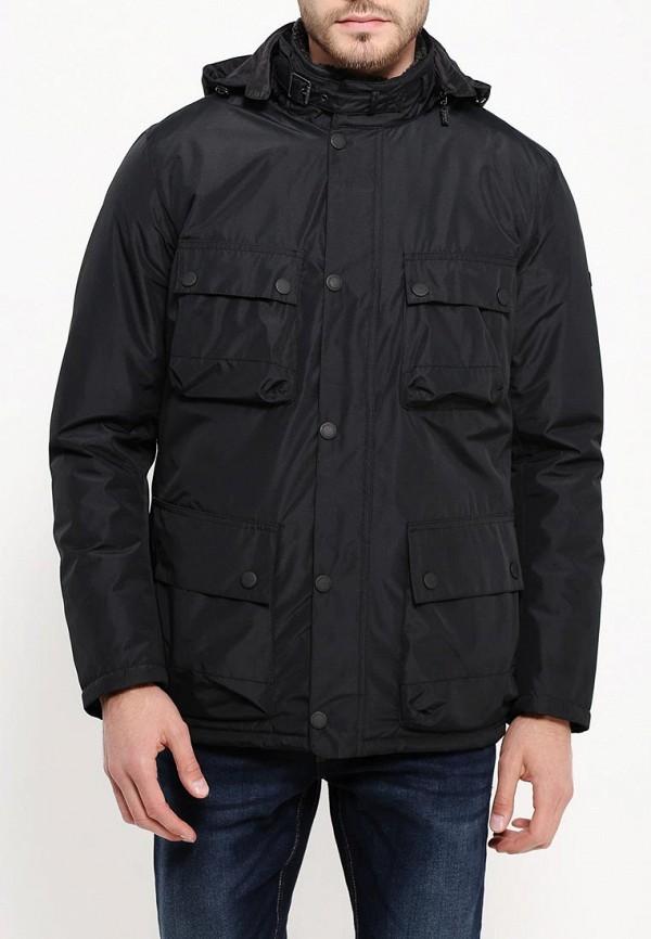 Куртка Barbour MWB0507: изображение 4