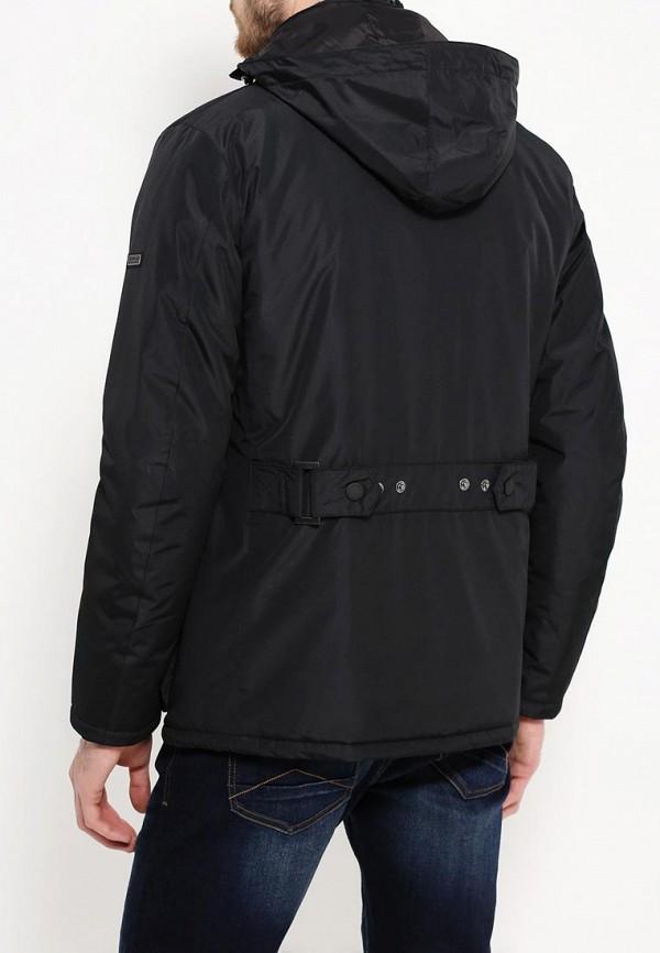 Куртка Barbour MWB0507: изображение 5