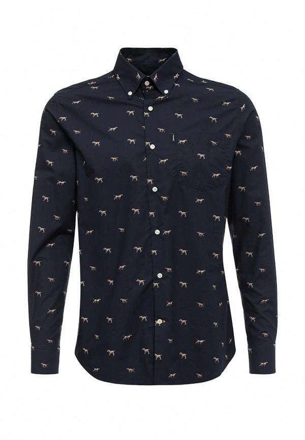 Рубашка с длинным рукавом Barbour MSH3791