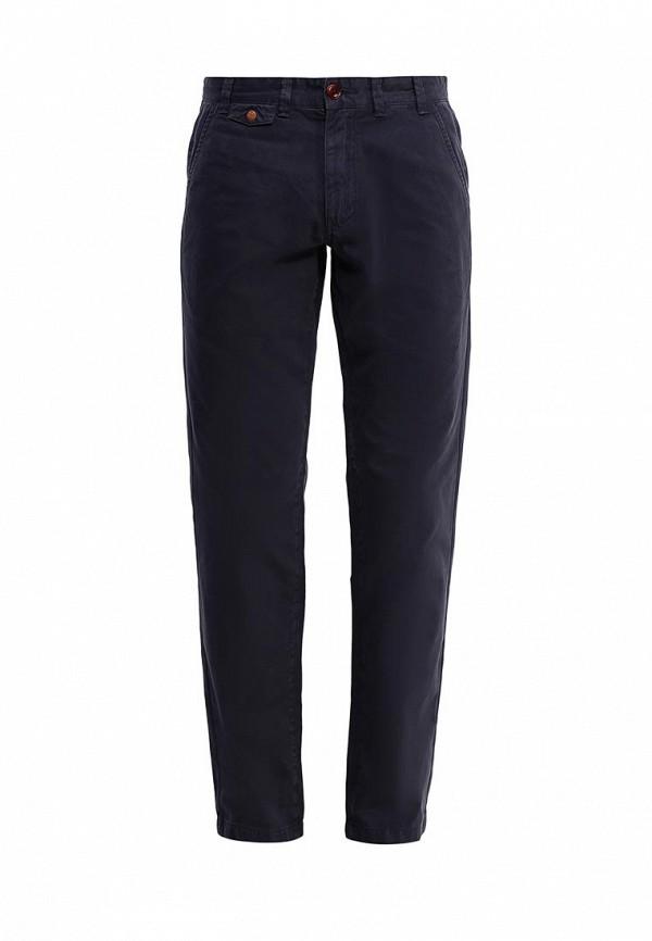 Мужские повседневные брюки Barbour MTR0465