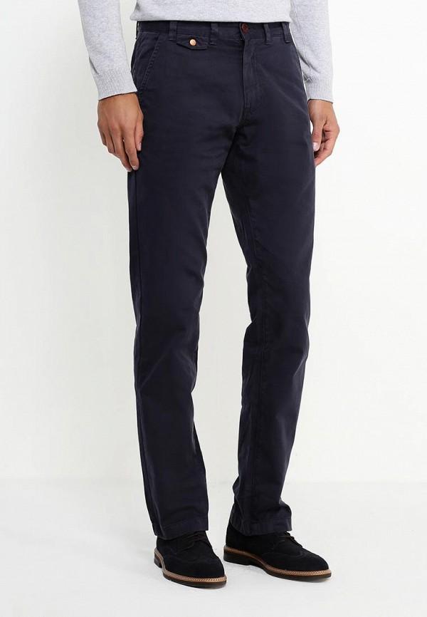 Мужские повседневные брюки Barbour MTR0465: изображение 3