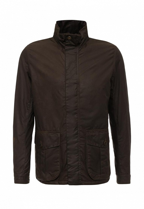 Куртка Barbour MWX1080