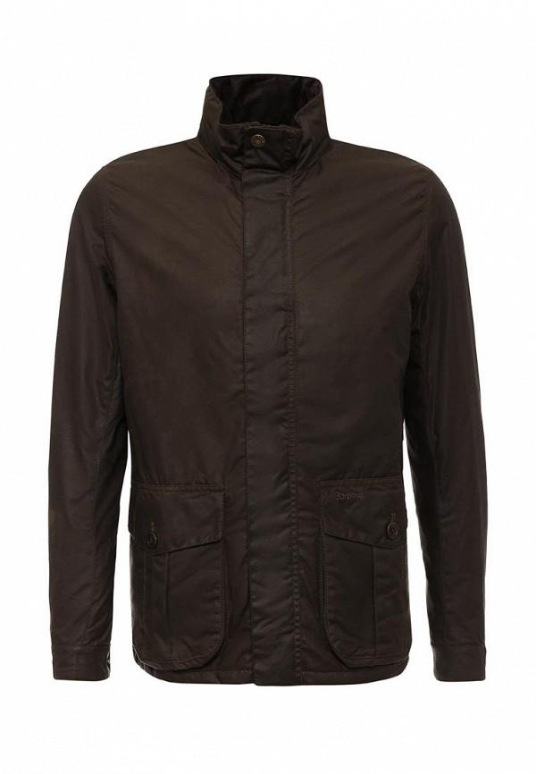 Куртка Barbour MWX1080: изображение 2