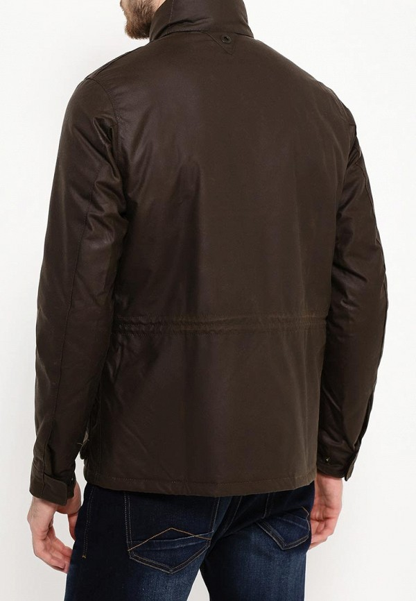 Куртка Barbour MWX1080: изображение 5