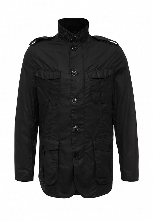 Куртка Barbour MWX1083: изображение 1