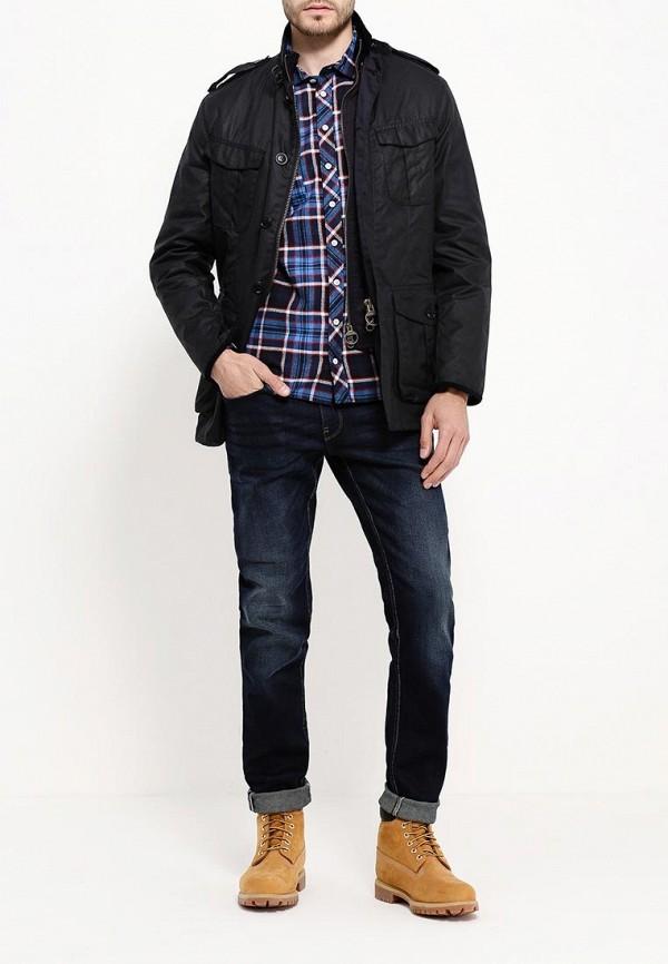 Куртка Barbour MWX1083: изображение 3