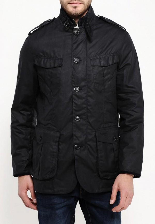 Куртка Barbour MWX1083: изображение 4