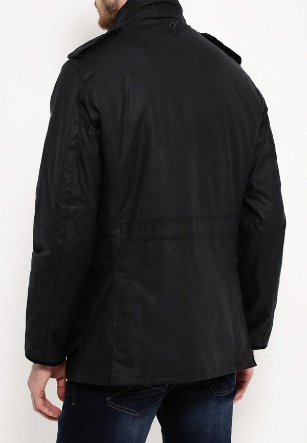 Куртка Barbour MWX1083: изображение 5