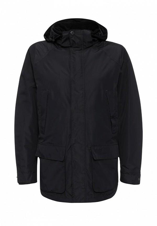 Куртка Barbour MWB0502: изображение 2