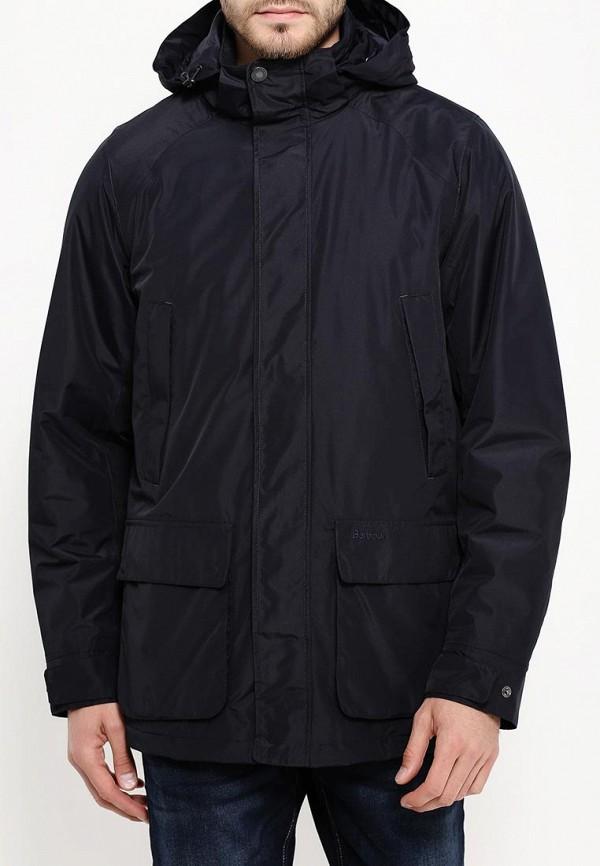 Куртка Barbour MWB0502: изображение 4