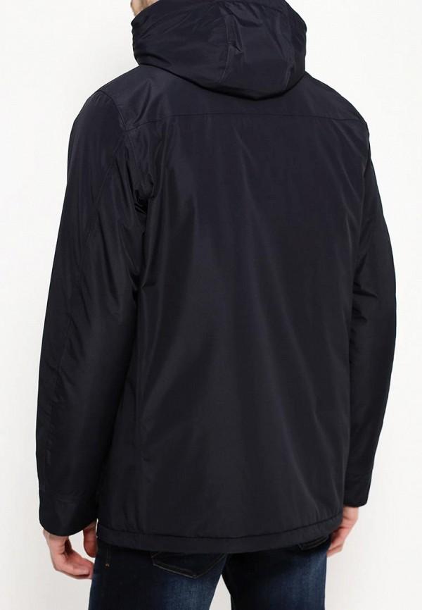 Куртка Barbour MWB0502: изображение 5