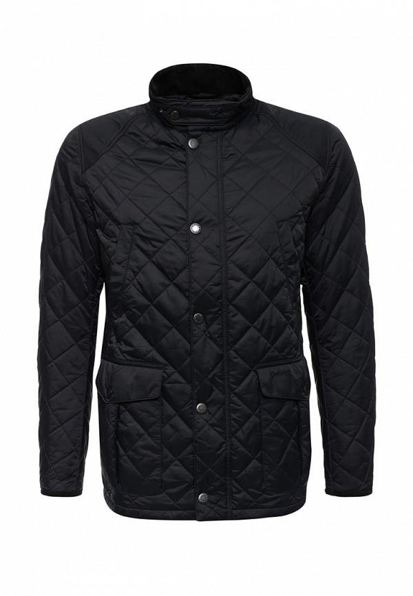 Куртка Barbour MQU0776: изображение 1