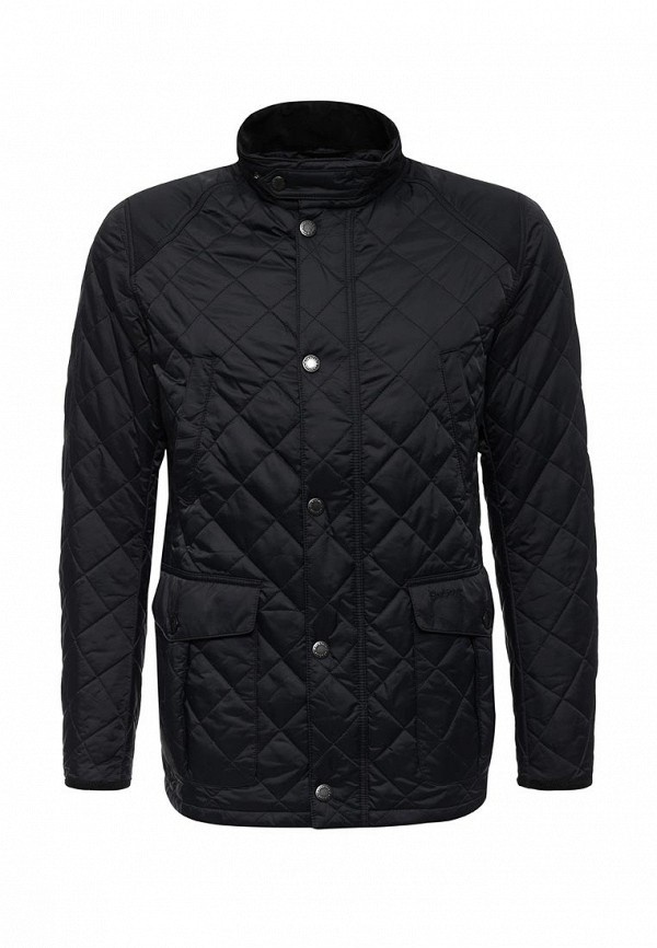 Куртка Barbour MQU0776: изображение 2