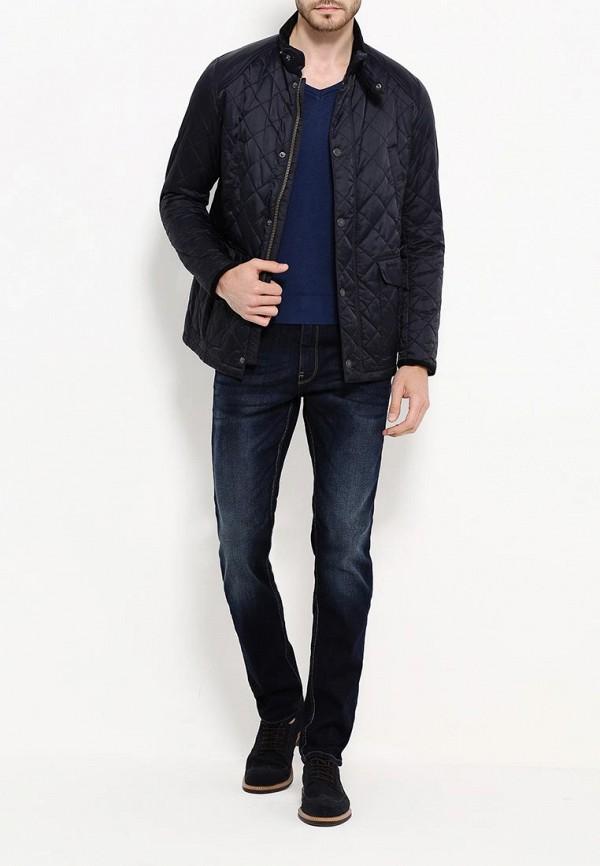 Куртка Barbour MQU0776: изображение 3