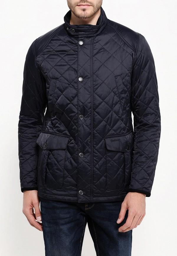 Куртка Barbour MQU0776: изображение 4