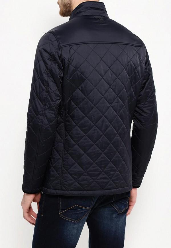 Куртка Barbour MQU0776: изображение 5