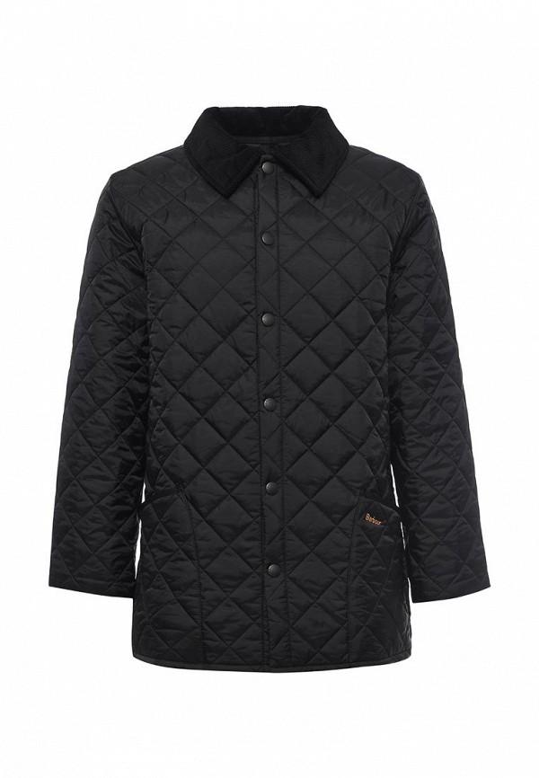 Куртка Barbour MQU0001