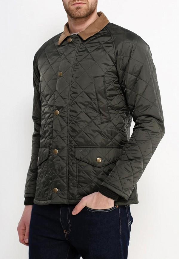 Куртка утепленная Barbour Barbour BA041EMRFO73