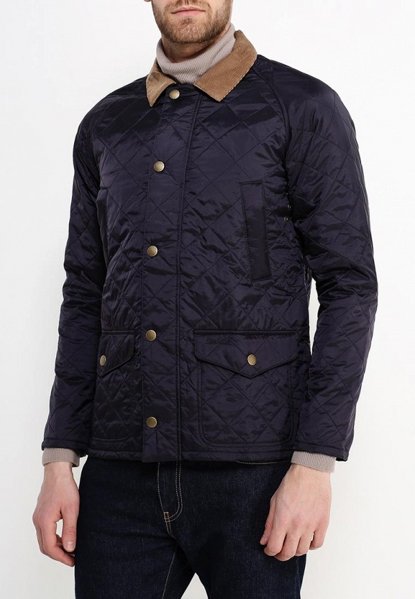 Куртка утепленная Barbour Barbour BA041EMRFO74