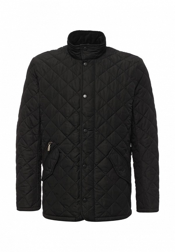Куртка Barbour MQU0006