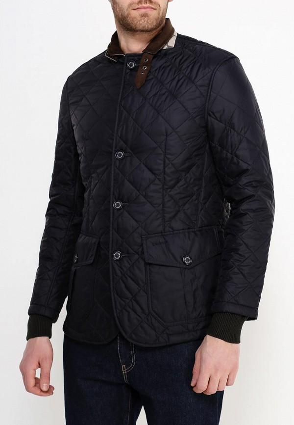 Куртка утепленная Barbour Barbour BA041EMRFO82