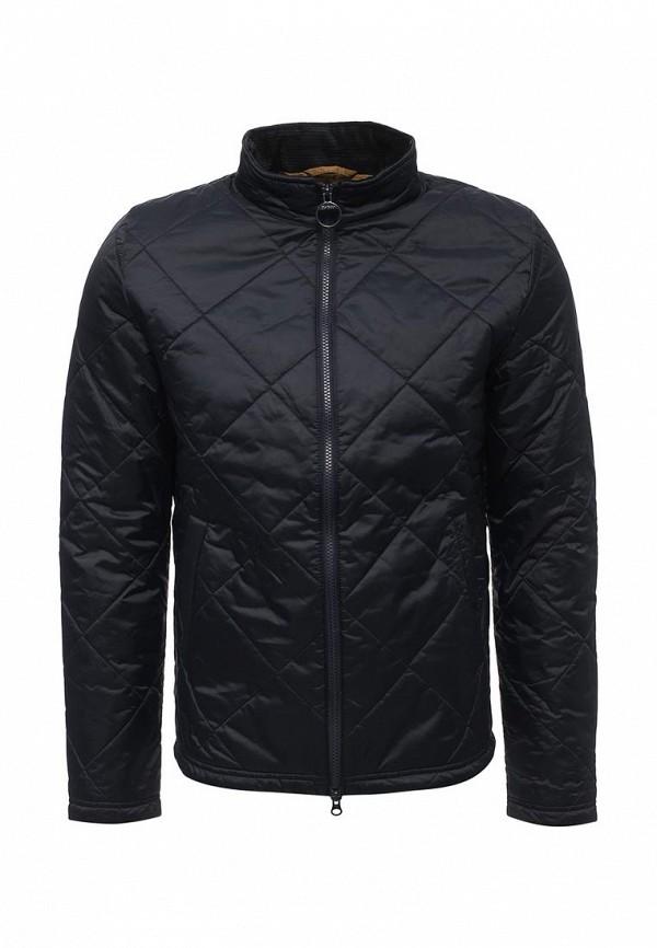 Куртка утепленная Barbour Barbour BA041EMYEF59 barbour футболка barbour lts0105 aq31