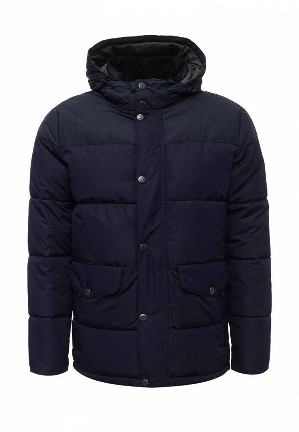 Куртка утепленная Barbour Barbour BA041EMYEF62 barbour barbour lqu0703 be52