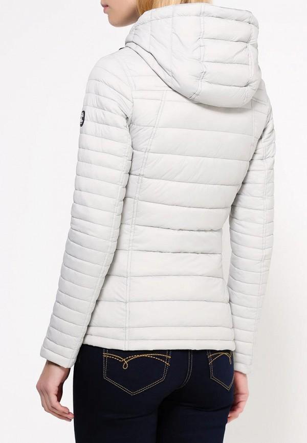 Куртка Barbour LQU0664: изображение 4