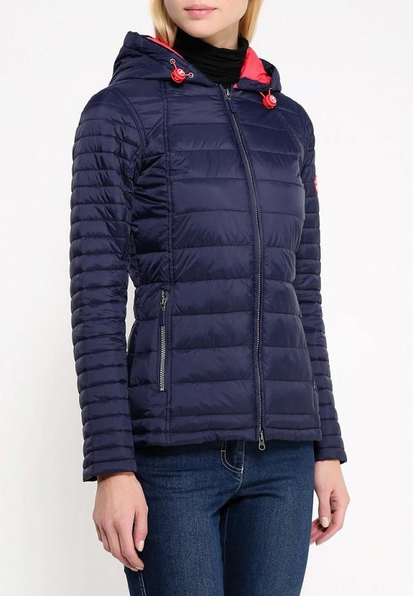 Куртка Barbour LQU0664: изображение 3