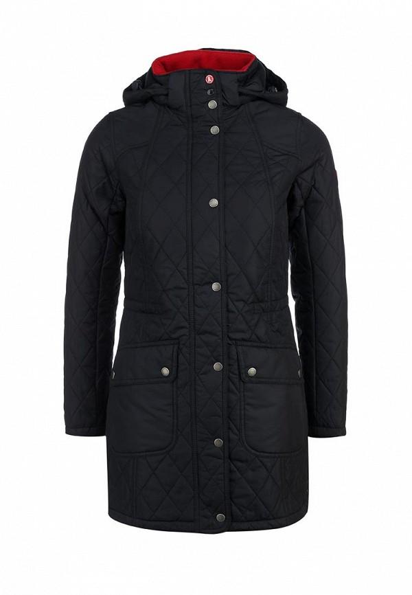 Куртка Barbour LQU0661: изображение 1
