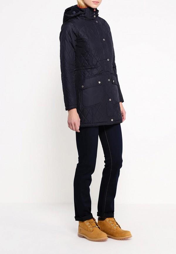 Куртка Barbour LQU0661: изображение 2