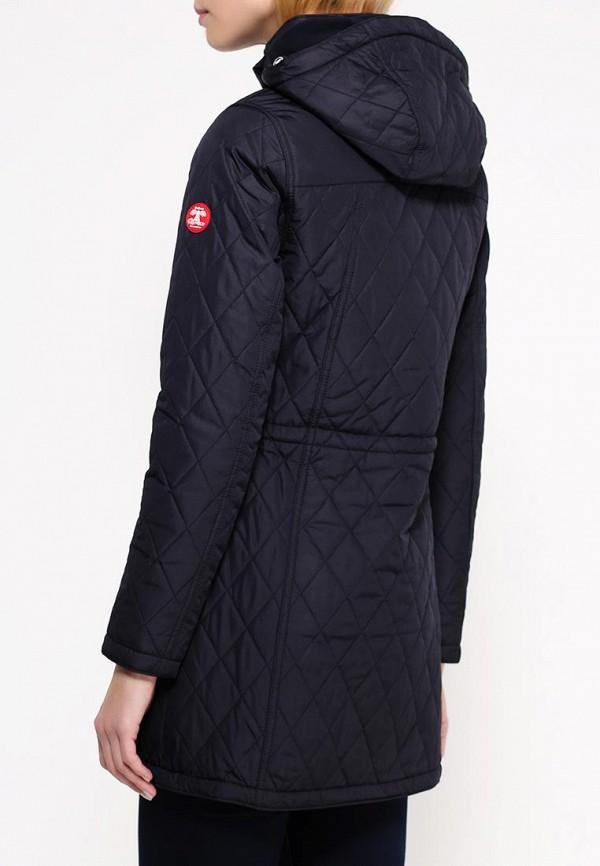 Куртка Barbour LQU0661: изображение 4