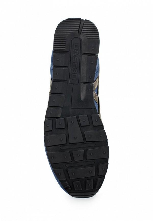 Мужские кроссовки BASS3D 40030: изображение 3